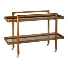 aparador-2-prateleiras-volga-sala-estar-madeira-gourmet-mo-44350
