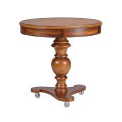 mesa-de-apoio-com-rodinhas-lublin-redonda-madeira-com-gaveta-mo-44354-2