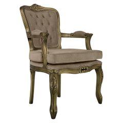cadeira-poltrona-luis-xv-entalhada-dourado-envelhecido-capitone-azul-almofada-com-braco-sala-de-estar-jantar-mesa-madeira-macica-01