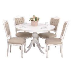 conjunto-mesa-carla-com-poltona-luis-xv-branca-2