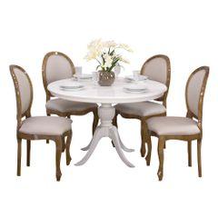 conjunto-mesa-de-jantar-carla-com-cadeira-medalhao-1