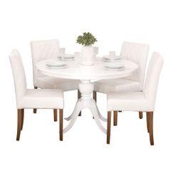 conjunto-mesa-carla-com-cadeira-beliz-1