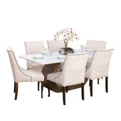 conjunto--mesa-design-com-cadeira-piper-1
