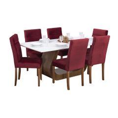 conjunto-mesa-design-com-6-cadeira-brasil-1