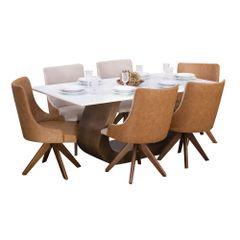 conjunto-mesa-design-com-cadeira-giratoria-1
