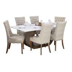 conjunto-mesa-design-com-cadeira-judy-1