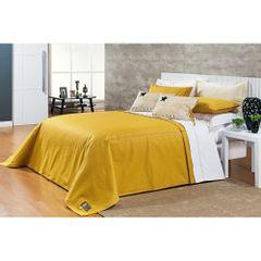 jogo-de-cama-12-pecas-los-angeles-mostarda-quarto-casal-queen-king