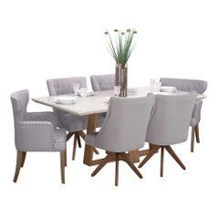 conjunto-sala-de-jantar-mesa-coyle-4-cadeiras-ellos-giratoria-estofada-2-matelasse-1--1-