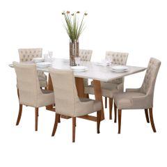 conjunto-sala-de-jantar-mesa-coyle-6-cadeiras-judy-estofada-1