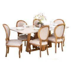 conjunto-sala-de-jantar-mesa-coyle-6-cadeiras-medalhao-estofada-1