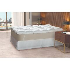 pillow-top-siliconado-3-cama-quarto-casal-queen-king