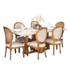 conjunto-sala-de-jantar-mesa-coyle-6-cadeiras-medalhao-estofada-lisa-palha-1