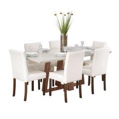 conjunto-sala-de-jantar-mesa-coyle-cadeira-beliz-estofada-1