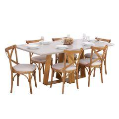 conjunto-sala-de-jantar-mesa-coyle-6-cadeiras-x-espanha-estofada-1