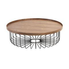 mesa-de-centro-redonda-sala-de-estar-metal-preto-freijo-amalteia-1--1-