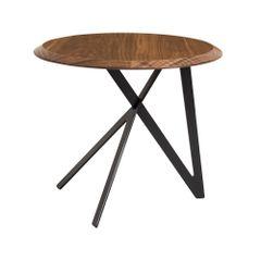 mesa-lateral-madeira-laminado-tampo-redondo-metal-preto-nogueira-harbin-decorativo-sala-de-estar-1