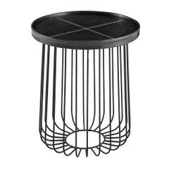 mesa-lateral-redondo-garden-seat-preto-amalteia-metal