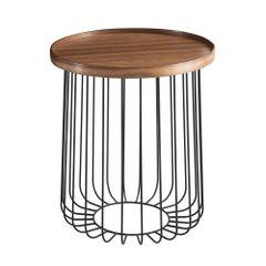 mesa-lateral-redondo-garden-seat-preto-madeira-amalteia-metal