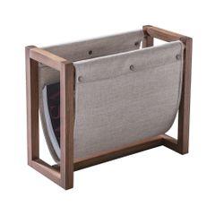 porta-revista-de-chao-castanho-foyer-madeira-linho-1