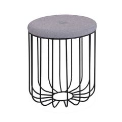puff-estofado-redondo-metal-preto-decorativo-para-sala-de-estar-amalteia