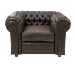 sofa-chesterfield-1-lugar-korino-env-marrom-1