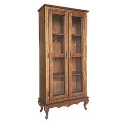 estante-classica-2-portas-de-vidro-regato