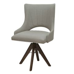 cadeira-de-jantar-phoenix-giratoria-madeira-ta-45112-2