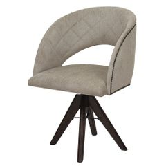 cadeira-de-jantar-quasar-madeira-ta-45116