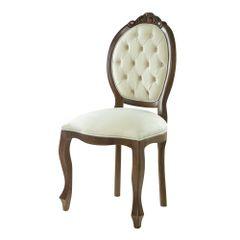 cadeira-medalhao-antique-entalhada-capitone-veludo-marfim-1