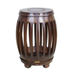 garden-seat-madeira-capuccino