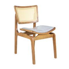 cadeira-de-jantar-blad-madeira-macica-2