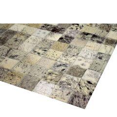 tapete-raro-requinte-mosaico-silvestre-1
