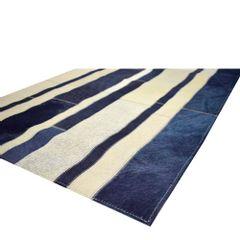 tapete-raro-requinte-range-off-white-e-azul-escuro-1