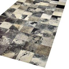 tapete-raro-requinte-squares-petroleo-1