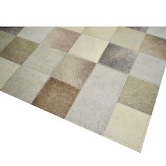 tapete-raro-requinte-squares-tons-de-bege