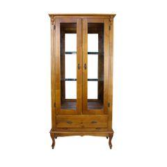 vitrine-duas-portas-com-espelho-e-prateleiras-de-vidro-com-pes-luis-xv-madeira-1