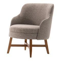 poltrona-com-braco-agbar-pes-madeira-confortavel-para-sala-decorativa-moderna-confortavel-frente-1