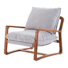 poltrona-de-madeira-estofada-haia-para-sala-decorativa-para-quarto-natural-2