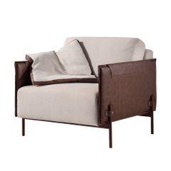 poltrona-estofada-compose-ancara-grande-decorativa-para-sala-moderna-confortavel-com-almofada-2
