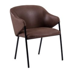 poltrona-estofada-pes-em-aco-abbey-marrom-decorativa-para-sala-e-quarto-confortavel-moderna-1