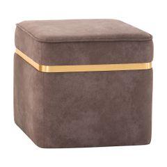 puff-quadrado-grande-para-sala-com-cinto-alsacia-decorativo-moderno-confortavel-marrom-1