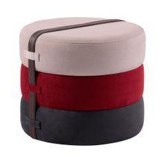 puff-redondo-decorativo-estofado-tres-camadas-colorido-grande-confortavel-moderno-com-detalhes-1