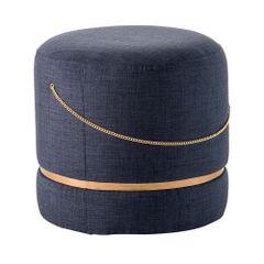puff-redondo-grande-com-corrente-decorativa-moderno-para-sala-confortavel-moderno-1