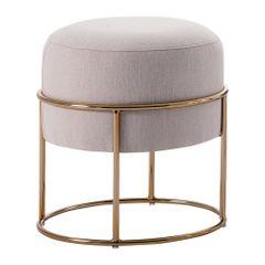 puff-redondo-grande-para-sala-estofado-decorativo-confortavel-moderno-base-dourada-aco-cabinda1