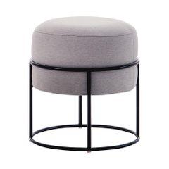 puff-redondo-grande-para-sala-estofado-decorativo-confortavel-moderno-base-preta-aco-cabinda1