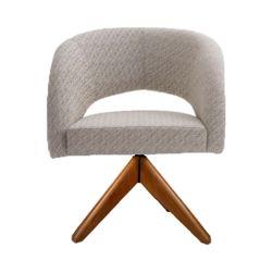poltrona-estofada-giratoria-tremezzo-pes-madeira-moderna-confortavel-decorativa-para-sala-e-quarto-1--2-
