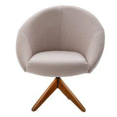 poltrona-estofada-giratoria-vincennes-pes-madeira-moderna-confortavel-decorativa-para-sala-e-quarto-1--1-