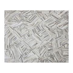 tapete-fragmentado-cinza-para-sala