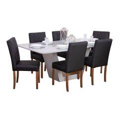 mesa-lilie-com-cadeiras-sertao-1