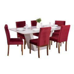 mesa-lilie-com-cadeiras-embau-1